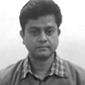 Ujjal Mukherjee