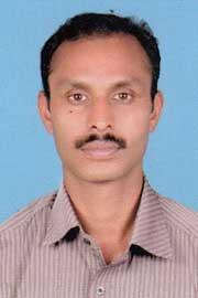 Sreekumar V.R.